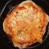 masa pizza jesus marquina