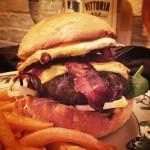 hamburguesa_vittoria25