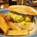 hamburguesadelafinca_vueltayvuelta